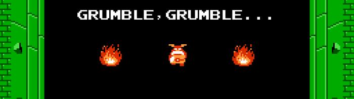 grumble-1