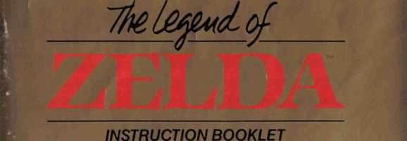 legend-of-zelda-manual-cover-578x200